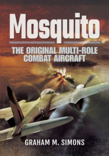 Image for Mosquito