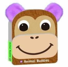 Image for Monkey