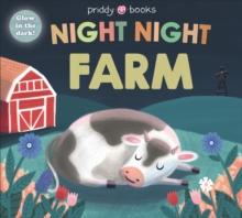 Image for Night night farm