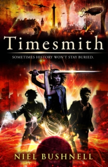 Image for Timesmith