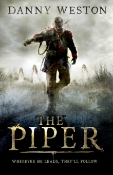 Image for The piper