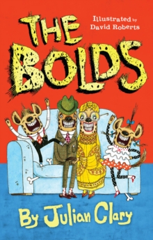 Image for The Bolds