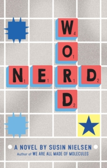 Image for Word nerd
