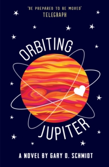Image for Orbiting Jupiter