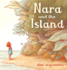 Image for Nara and the island