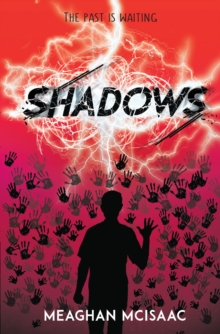 Image for Shadows