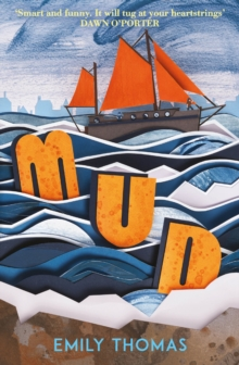 Image for Mud