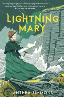 Image for Lightning Mary