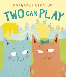 Image for Two can play