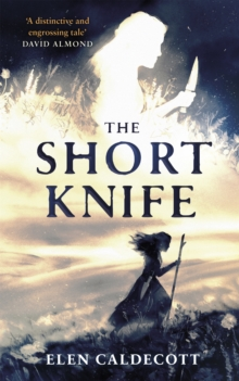 Image for The short knife