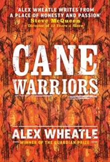 Image for Cane warriors