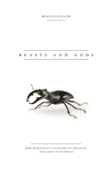 Beasts and Gods