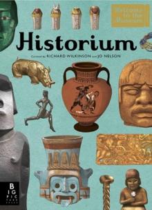 Image for Historium
