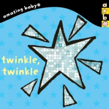 Image for Twinkle, twinkle