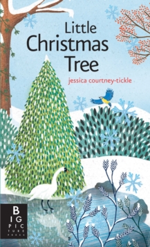 Image for Little Christmas tree
