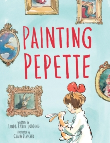 Image for Painting Pepette