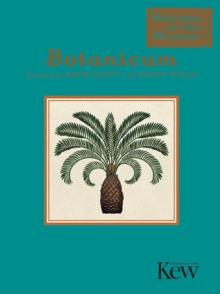 Image for Botanicum