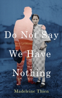 Image for Do not say we have nothing