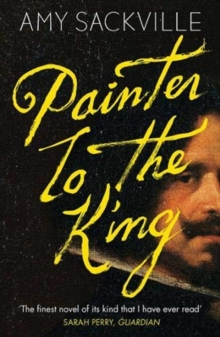 Image for Painter to the King