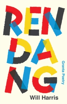Image for Rendang