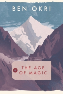 Image for The age of magic