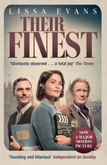 Image for Their finest
