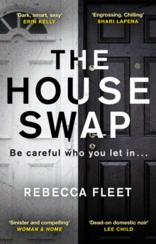 Image for The House Swap