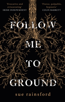 Image for Follow me to ground