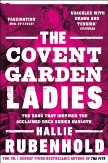 Image for The Covent Garden ladies