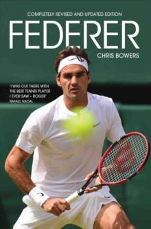 Image for Federer