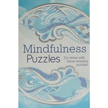 Image for Mindfulness puzzles