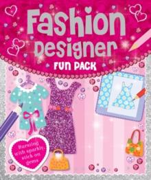 Image for Fashion Designer