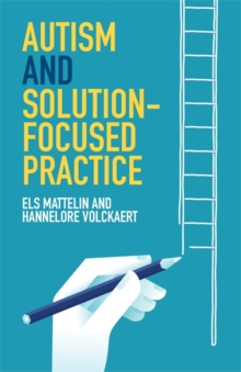 Image for Autism and solution-focused practice
