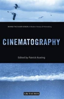 Image for Cinematography
