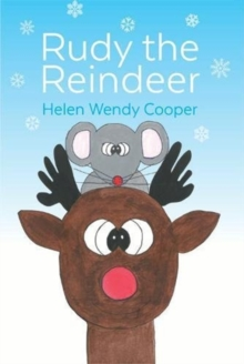 Image for Rudy The Reindeer