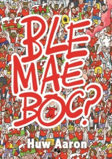 Image for Ble mae Boc?