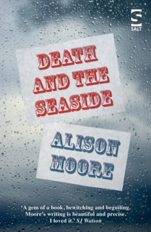 Image for Death and the seaside