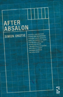 Image for After Absalon