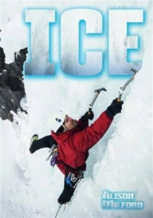 Image for Ice
