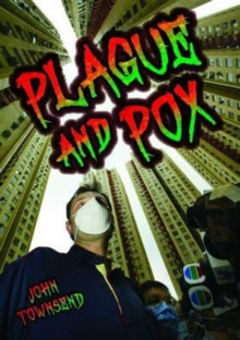 Image for Plague and pox