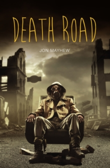 Image for Death road