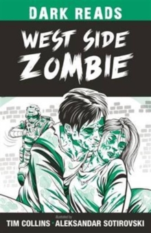 Image for West side zombie
