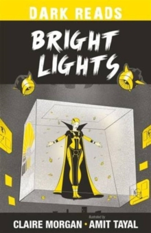 Image for Bright lights