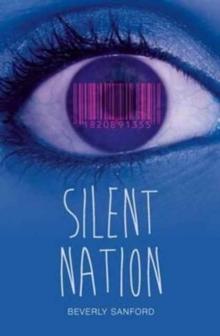 Image for Silent nation