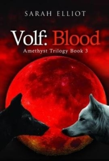 Image for Volf - blood