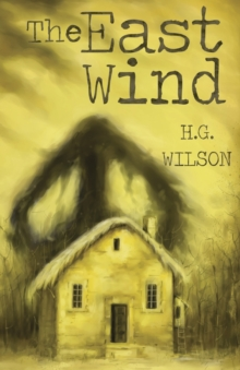 Image for The East Wind