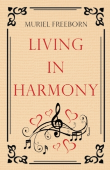 Image for Living in Harmony