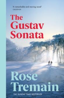 Image for The Gustav sonata