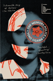 Image for The memory police