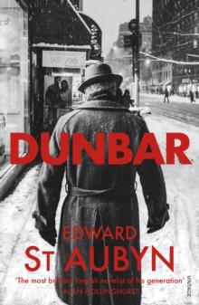 Image for Dunbar